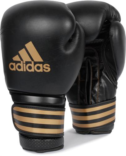 Adidas Adidas Super Pro Training Gloves